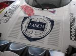 User:Fiat 131 Abarth#2 Name:Allora Stratos.jpg Title:Allora Stratos Views:80 Size: B