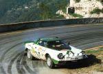 User:The Slug Name:1975%20Lancia%20Stratos%20Alitalia%20(1975%20Vitesse%20V081B%20n1.jpg Title:1975 Lancia Stratos Alitalia (1975 Vitesse V081B n1.jpg Views:159 Size:83.18 KB