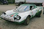 User:The Slug Name:2856580755_8cc2cb5cc6_b.jpg Title:Early Alitalia 1.jpg Views:184 Size:94.19 KB