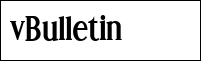 The Slug's Avatar