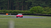 Click image for larger version.  Name:Snetterton June 2020 .png Views:85 Size:605.5 KB ID:16496