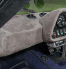 Click image for larger version.  Name:Interior trim.png Views:101 Size:154.1 KB ID:15160