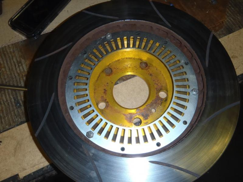 Name:  Front Disc TC Wheel.jpg