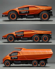 Click image for larger version.  Name:Stratos Zero.png Views:55 Size:390.1 KB ID:15874