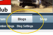 Name:  blog start.jpg