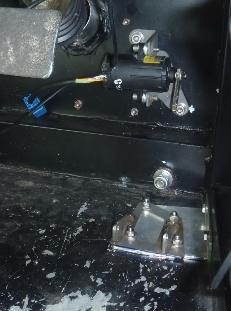 Name:  pedal bracket.jpg