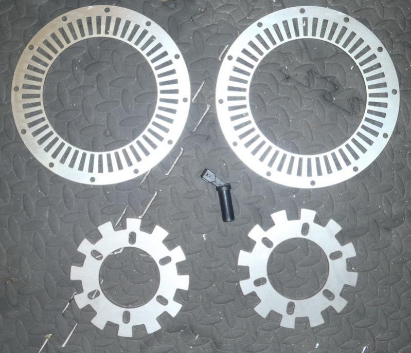 Name:  Traction Control Discs.jpg