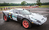 Click image for larger version.  Name:Lancia England STR.png Views:156 Size:1.37 MB ID:14852