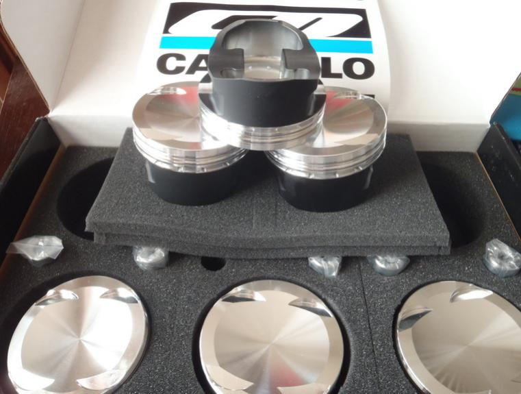Name:  new pistons 1.jpg