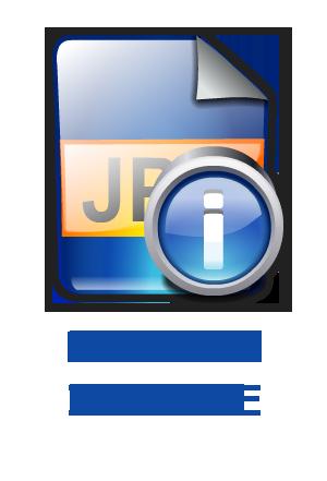 IMG_0084.JPG by LM mic