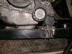 User:  Martin Crikey