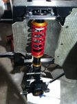 User:  GrahamH