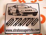 User:Sando Name:web site logo photo.jpg Title:web site logo photo Views:900 Size: B