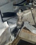 User:tipo158 Name:new front gearbox mounting point.jpg Title:new front gearbox mounting point Views:193 Size: B
