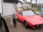 User:Martin Crikey Name:Fiat X19.jpg Title:Fiat X19 Views:472 Size: B