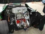 User:  tomsredstratos