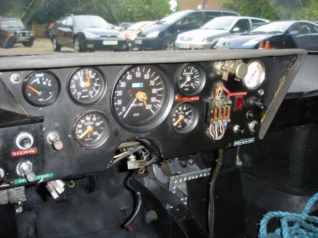 gp5 stratos 016