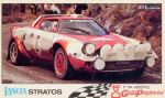 User:  ChrisCar6