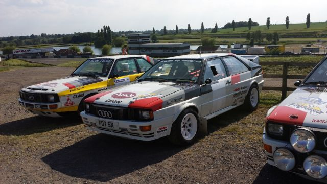 Rally of the Midlands 2014 14.jpg