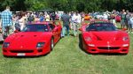 User:The Slug Name:Italian Supercar Day 2014 07.jpg Title:Italian Supercar Day 2014 07.jpg Views:2260 Size:68.81 KB