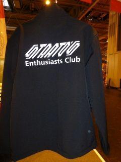 Club Regalia 01.jpg