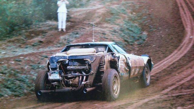 1975 RAC.jpg