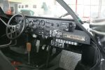 User:  The Slug